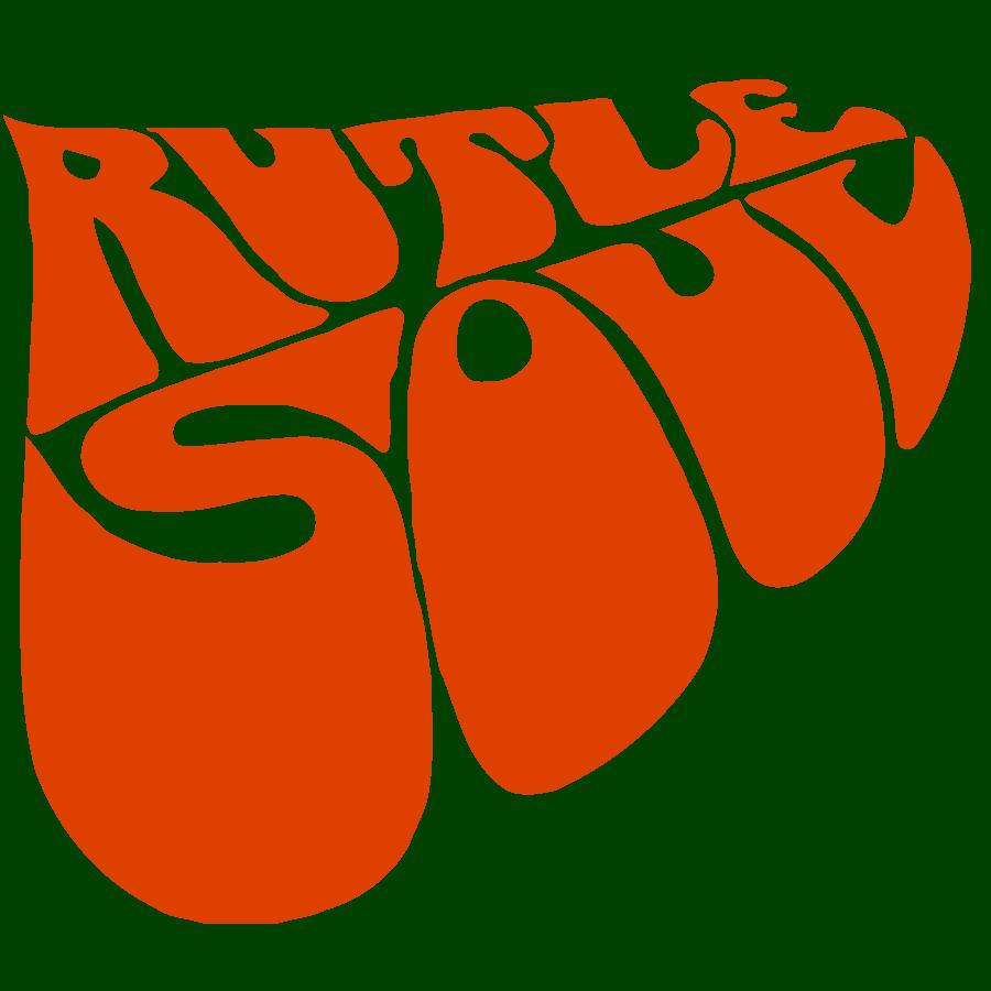 RutleSoul